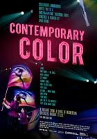 Contemporary Color full movie