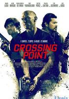 Crossing Point full movie