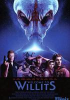 Welcome to Willits full movie