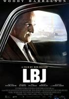 LBJ full movie