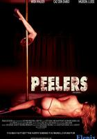Peelers full movie