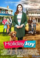 Holiday Joy full movie