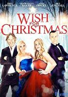 Wish for Christmas full movie