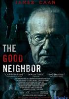 The Good Neighbor full movie