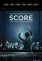Score: A Film Music Documentary full movie