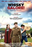Whisky Galore full movie