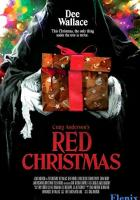 Red Christmas full movie