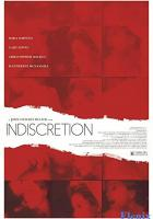 Indiscretion full movie
