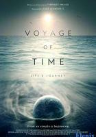 Voyage of Time: Life's Journey full movie