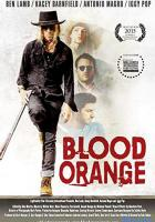 Blood Orange full movie