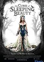 The Curse of Sleeping Beauty full movie