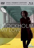 Stockholm, My Love full movie