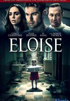Eloise full movie