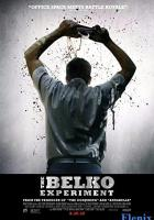 The Belko Experiment full movie