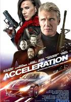 Acceleration full movie
