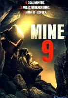 Mine 9 full movie