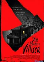 The Axe Murders of Villisca full movie
