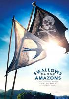 Swallows and Amazons full movie