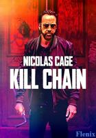 Kill Chain full movie