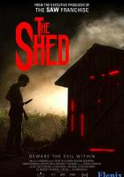 The Shed full movie
