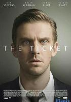 The Ticket full movie