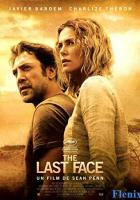 The Last Face full movie