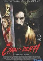 Chain of Death full movie
