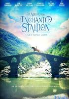 Albion: The Enchanted Stallion full movie