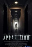 Apparition full movie