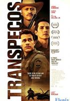 Transpecos full movie