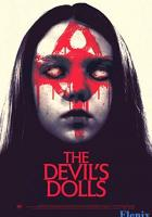 The Devil's Dolls full movie