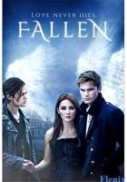 Fallen full movie