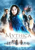 Mythica: The Iron Crown full movie