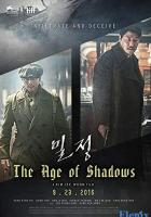 The Age of Shadows full movie