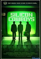 Silicon Cowboys full movie