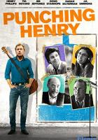 Punching Henry full movie