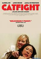 Catfight full movie