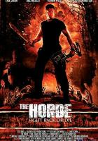 The Horde full movie