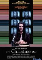 Christine full movie