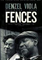 Fences full movie