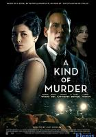 A Kind of Murder full movie