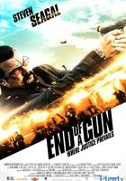 End of a Gun full movie