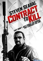 Contract to Kill full movie