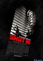 Shut In full movie