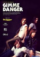 Gimme Danger full movie