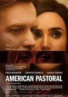 American Pastoral full movie