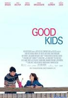 Good Kids full movie