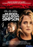 The Murder of Nicole Brown Simpson full movie