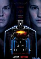 I Am Mother full movie