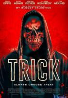 Trick full movie